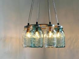 Country Style Chandelier Chandeliers Country Style Country Chandeliers Search
