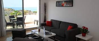 canap plan de cagne prix réservation location appartement vacances à cagnes sur mer le
