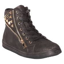 high tops converse shoes high tops target