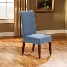 Blue Dining Room Blue Dining Room Chairs Home Design Ideas And Pictures
