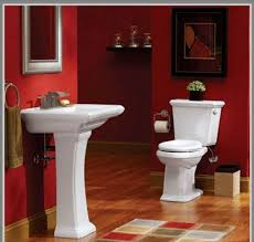 small bathroom paint color ideas pictures bathroom delightful small bathroom paint color ideas throughout
