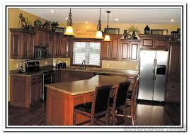 Kitchen Cabinet Definition Kitchen Cabinet Depth Refrigerator Cabinet Ideas Kitchen