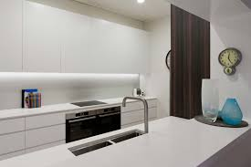Modern Kitchen Design Idea Kitchen Ideas Image Gallery Premier Kitchens Australia