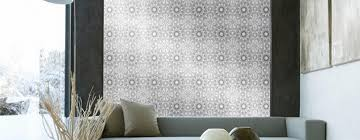 with removable wallpaper