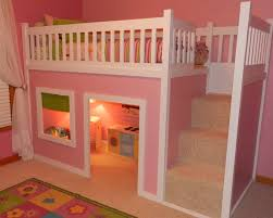 Bunk Bed For Dogs Cool Unique Beds Unique Bunk Beds For Your Cool Pink
