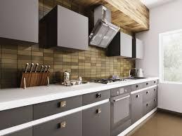 Kitchen Design San Antonio Kitchen Design San Antonio Studio Illu