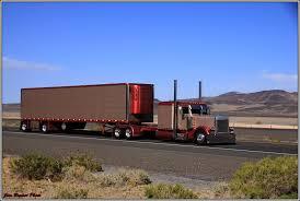 241 best the peterbilt 379 the mother of all custom trucks images