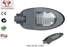 led street light fixtures professional 120w exterior led lights for street lights led street