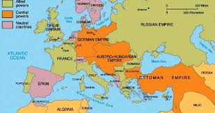 Ottoman Empire Borders Turkey S Ambition Is To Spread Its Borders In Europe Like The