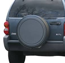 2005 jeep liberty spare tire cover amazon com jeep liberty 29 rigid tire cover plastic