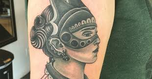 artists under 30 amber bananafish tattoo artist leo weekly