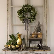 Christmas Window Decorations Ideas by Christmas Box Window Decorating Ideas Furniture Graphic