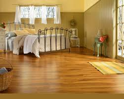 mistakes to avoid when choosing laminate flooring