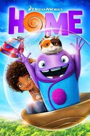 home u0027 review 5 things every parent needs to know moviefone