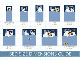 twin bed size in cm twin bed size complete bed size dimensions guide home improvement