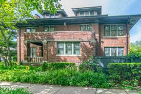 prairie style boston edison home seeks 400k curbed detroit