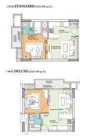 Buy Floor Plans by Floor Plans My Haveli Jaipur Residential Property Buy U2013 My