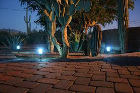 Best Landscaping Lights Plain Decoration Landscaping Lights Best All About Landscape