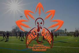 Coed Flag Football League Flag Football Archives Fxa Sports