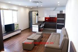 apartment pics newhouse serviced apartments in hai ba trung