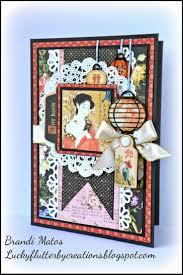 84 best cards i u0027ve made images on pinterest handmade cards card