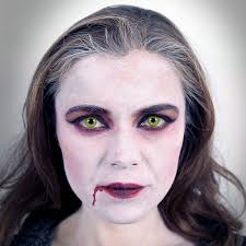 dating app oooo discovers that halloween vampires are twice as