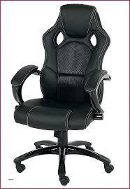 si e bacquet chaise de bureau siage bureau baquet bureau chaise de bureau