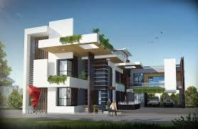 home design 3d elevation 3d ultra home designs 3d modern home design 3d power