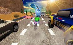 android mob org apk downloads for android mob org apkmania racing car 3d apk