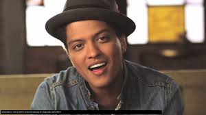 Bruno Mars Bruno Mars Donates 1m To Flint Water Crisis Victims The R Report