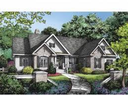 searchable house plans searchable house plans ev planları house and room