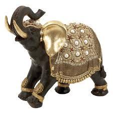 jali home design reviews design toscano anjan the elephant jali figurine reviews wayfair