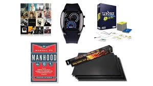unique gifts for your brother 5 last minute ideas