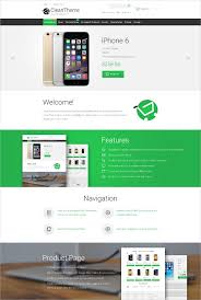 templates for blogger for software blogger mobile templates themes free premium free premium