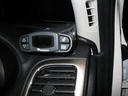 jeep grand brake controller 2014 jeep and brake controller issue forum caravan motorhome