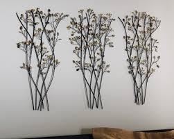 Decorative Metal Wall Art Site Image Metal Wall Art Decor Home Decor Ideas