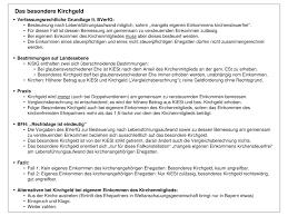 Laborer Resume Objective Examples Stefan Pulver Google