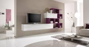 Wohnzimmerschrank Bei Roller Funvit Com Shabby Chic Und Modern Kombinieren
