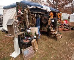 crafts home craft days