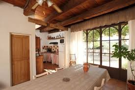 les baux de provence chambre d hote chambre d hote baux de provence cindybdecorco lovely chambre d hote