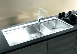 home depot kitchen sinks stainless steel home depot kitchen sinks stainless steel with home depot kitchen