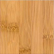 Hardwood Floor Shine Wood Floor Shine Products Beautiful Hardwood Floors Shined With