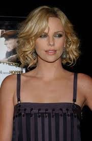 hairstyles for thin slightly wavy hair 70 of the most stylish short and curly hairstyles