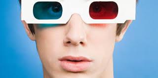 top 10 3d glasses in 2016 3d reviews