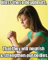 Prayer Meme - funny prayer memes that every mormon can relate to