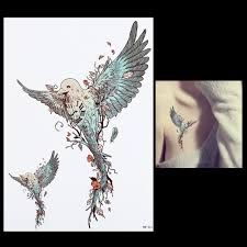 philippines eagle tattoo online buy wholesale iron eagle tattoo from china iron eagle