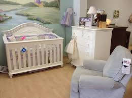 Pali Dresser Baby Cribs Nursery Baby U0027s World And Kid U0027s Rooms