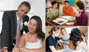 A Wedding Planner Benefits Of Hiring A Wedding Planner Iwedplanner