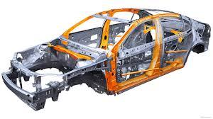 lexus service roanoke va 2018 lexus es luxury sedan safety lexus com