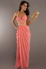 robe chic pour un mariage robe chic pour ceremonie de mariage robe de maia